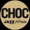 Philippe Méziat, **CHOC** JazzMagazine/Jazzman