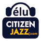 Franpi Barriaux, **ELU** CitizenJazz