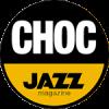 François-René Simon, **CHOC** JazzMagazine