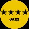 Vincent Cotro, ★★★★ JazzMagazine