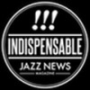 Mathias Kusnierz, ★INDISPENSABLE★ Jazz News